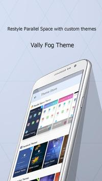 Download Vally Fog Theme 2017 1.0.3228 APK File for Android