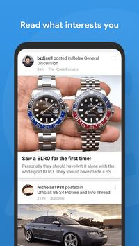 Download Tapatalk 8.8.7 APK File for Android