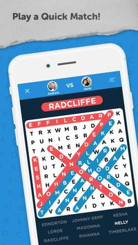 Download Infinite Word Search Puzzles 3.42g APK File for Android