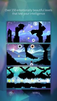 Download STELLAR FOX - drawing puzzle 1.30 APK File for Android