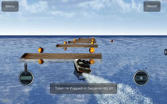 Download Absolute RC Boat Sim 3.33 APK File for Android