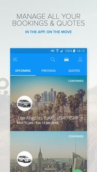 Download Rentalcars.com Car Rental App 3.31.2 APK File for Android