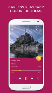 Download Pulsar 1.9.6 APK File for Android