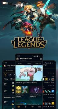 Download League Friends 1.8.0 APK File for Android