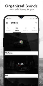 Download ?️ Cars wallpapers HD - Auto wallpapers 2.4.1162019 APK File for Android