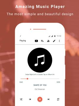 Download XMusic Pro 1.1.1.1 APK File for Android