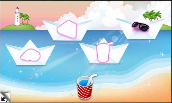 Download Baby Smart Games 9.0 APK File for Android