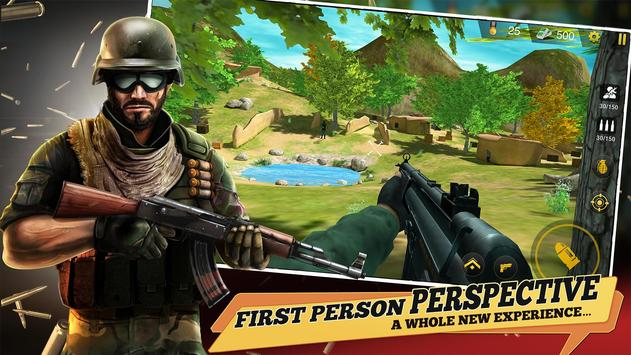 Download Yalghaar 3.4 APK File for Android