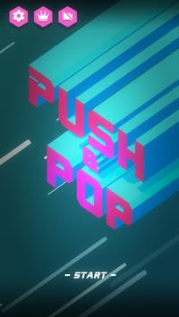 Download Push & Pop 3 APK File for Android