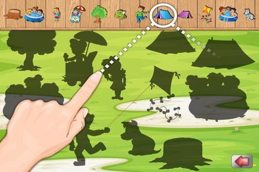 Download zello and his kids life puzzle 1.4 APK File for Android