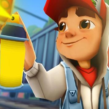 Download Guide For Subway Surfers 2017 1.0 APK File for Android