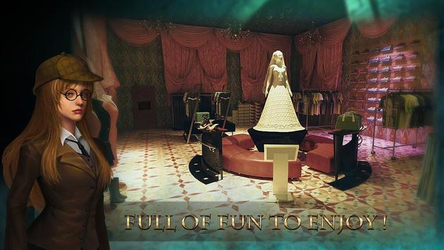 Download Can you escape the 50 rooms 2 3 APK File for Android