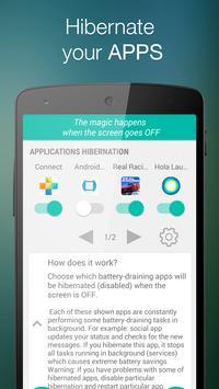 Download Hibernation Manager 2.3 APK File for Android