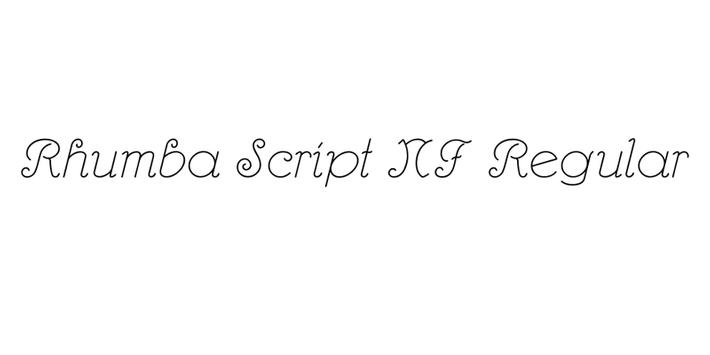 Download ★ Script Font - Rooted ★ 1.2 APK File for Android