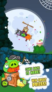 Download Bad Piggies HD 2.3.6 APK File for Android