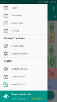 Download Download Accelerator Plus 20200930 APK File for Android