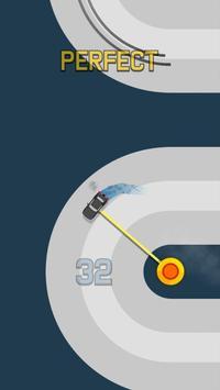 Download Sling Drift 2.13 APK File for Android