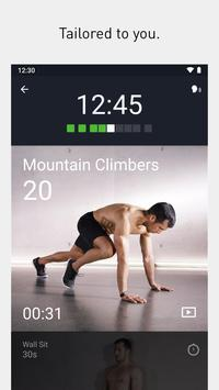 Download Runtastic Results Strength Training & Bodyweight 3.1 APK File for Android