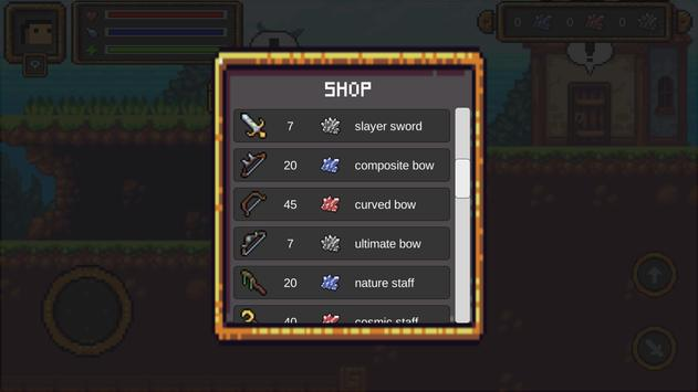 Download Krona Survival 1.0 APK File for Android