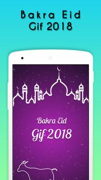 Download Bakri Eid GIF : Eid-Ul Adha Animated Images 1.0 APK File for Android