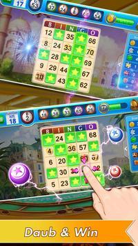 Download Bingo Hero - Best Bingo Games! 1.1.2 APK File for Android
