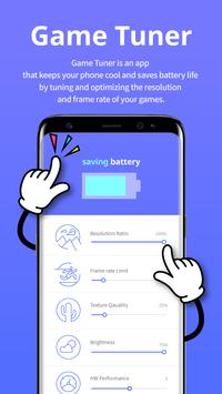 Download Game Tuner 3.4.05 APK File for Android