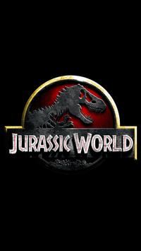 Download Jurassic World Wallpaper 2.0 APK File for Android