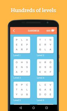 Download Word Academy 1.2.6 APK File for Android
