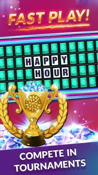 Download Wheel of Fortune Free Play: Game Show Word Puzzles 3.39 APK File for Android