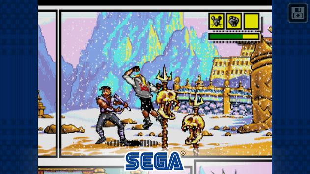 Download Comix Zone 4.1.0 APK File for Android