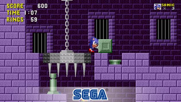 Download Sonic the Hedgehog™ 3.5.1 APK File for Android