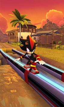 Download Sonic Dash 2: Sonic Boom 1.7.15 APK File for Android