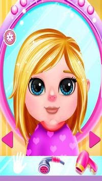 Download Baby Makeup Game 6.0 APK File for Android