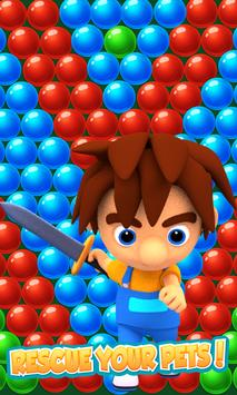Download Shoot Ball Piggy Rescue 1.0 APK File for Android