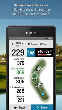 Download Golfshot: Golf GPS + Tee Times 1.36.4 APK File for Android