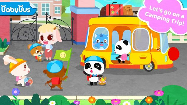 Download Little Panda's Camping Trip 8.43.00.10 APK File for Android