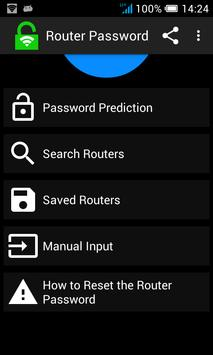 Download WiFi Router Password Recovery 1.3 APK File for Android
