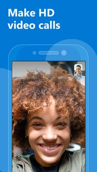 Download Skype - free IM & video calls 8.51.0.80 APK File for Android