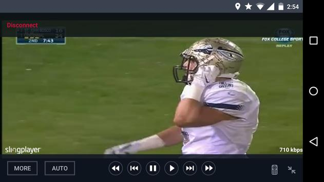 Download SlingPlayer Free for Phone 2.0.3 APK File for Android