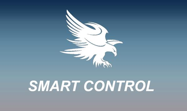 Download Smart Control Benin 1.0.0 APK File for Android