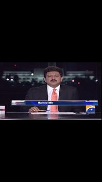 Download Geo News 6.6 APK File for Android