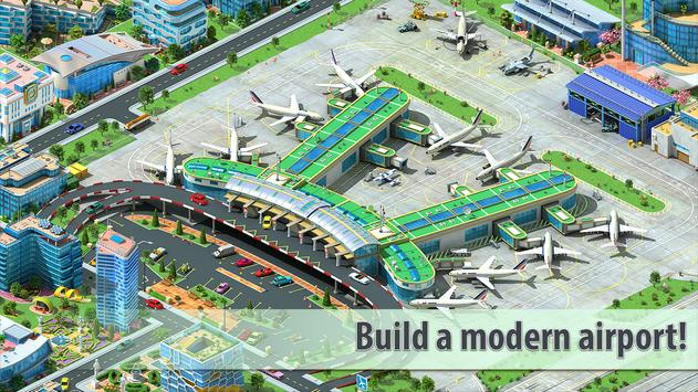 Download Megapolis 5.42 APK File for Android