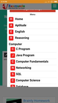 Download Examveda 4.0 APK File for Android