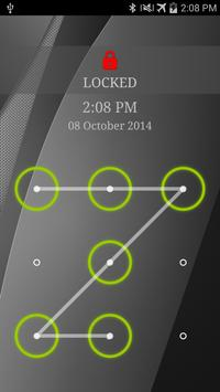 Download App Lock (Pattern) 1.15 APK File for Android