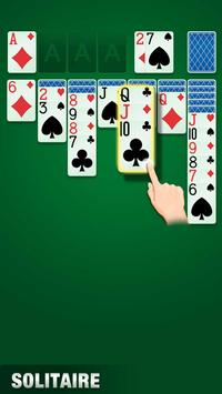 Download Solitaire Kingdom 1.5.6 APK File for Android