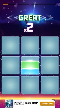 Download BTS Magic Pad KPOP Tap Dancing Pad Rhythm Games 4.0.1 APK File for Android