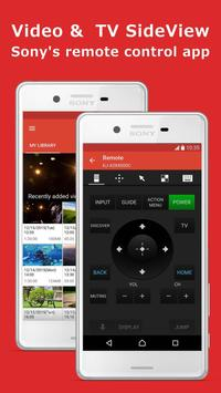 Download Video & TV SideView : Remote 6.1.0 APK File for Android