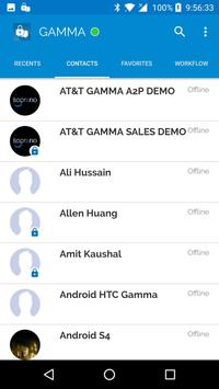 Download SOPRANO GAMMA 4.0 APK File for Android