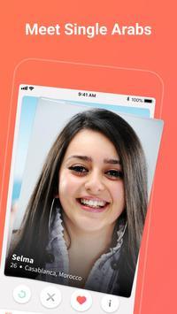 Download Soudfa - Love Chat & Zawaj 77.1 APK File for Android
