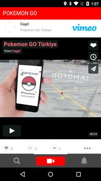 Download Best Pokemon GO Videos 1.0.3 APK File for Android